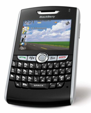 [Image: blackberry2.jpg]