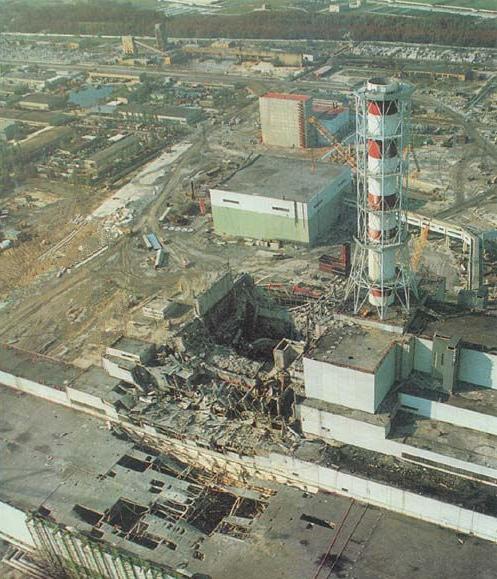 [Image: chernobyl.jpg]