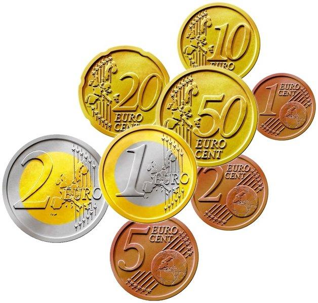 [Image: euro.jpg]