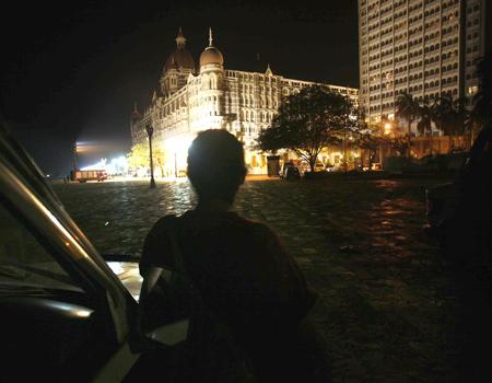 [Image: mumbai1.jpg]