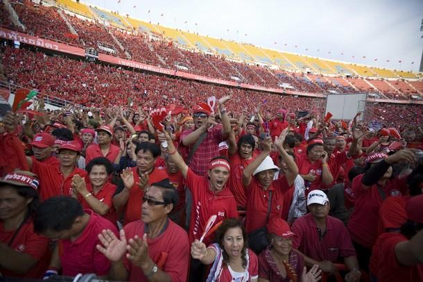 [Image: redshirts2.jpg]