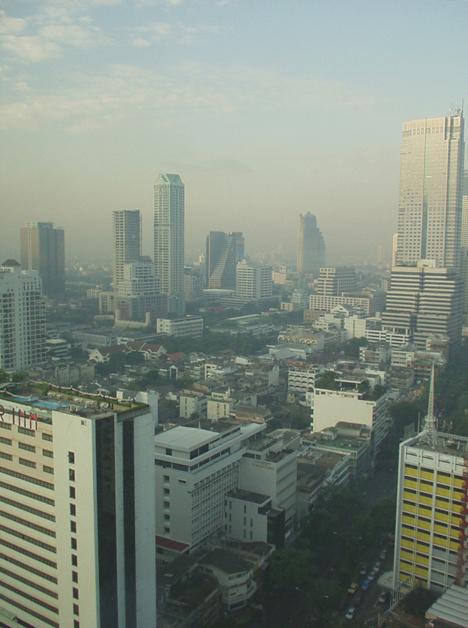 [Image: smog.jpg]