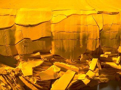 [Image: yellowcake.jpg]